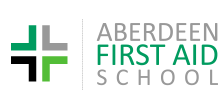 Aberdeen First Aid School - AFAS