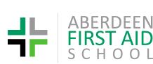 Aberdeen First Aid School - AFAS